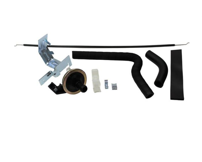 242 New Heater Control Valve Kit for Volvo 240 244 245 262 OE M # 9131998